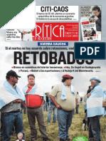 Diario Critica 2008-05-03
