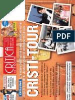 Diario Critica 2008-05-04