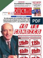 Diario Critica 2008-05-11