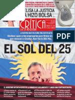 Diario Critica 2008-05-14