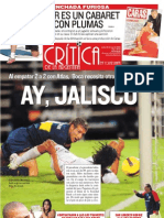 Diario Critica 2008-05-15