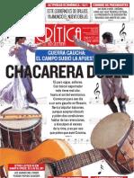 Diario Critica 2008-05-16