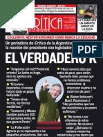 Diario Critica 2008-06-05