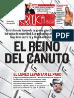 Diario Critica 2008-06-07