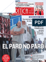 Diario Critica 2008-06-11