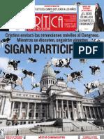 Diario Critica 2008-06-18