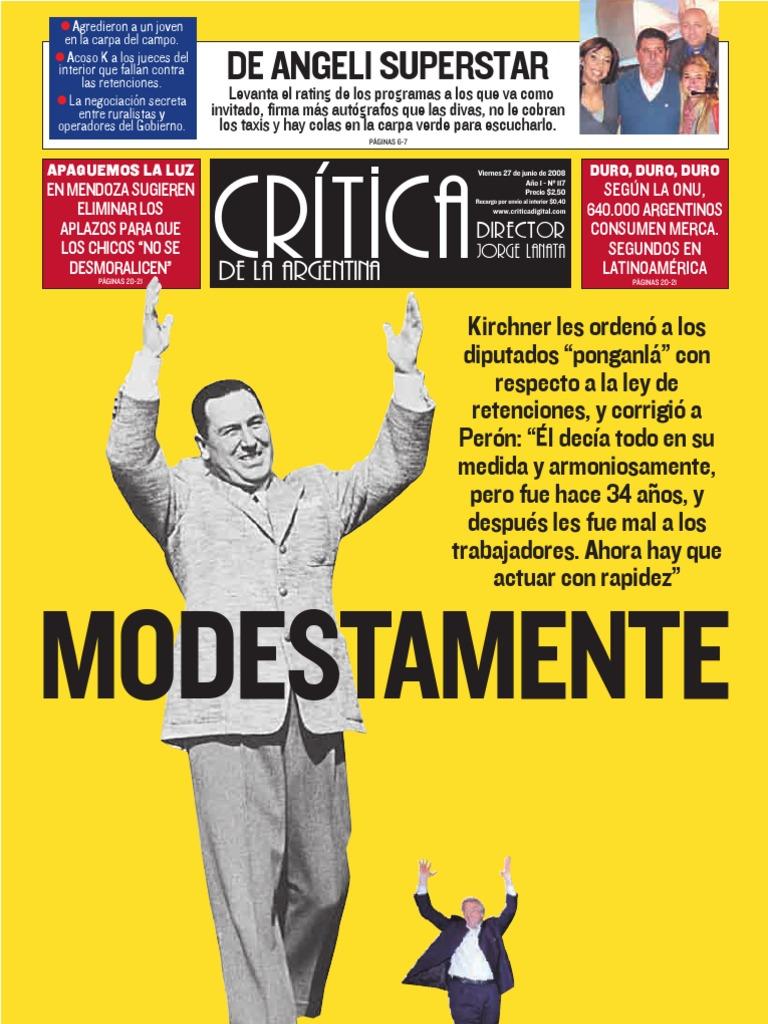 8e602061f Diario Critica 2008-06-27