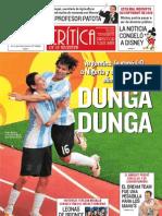Diario Critica 2008-08-23
