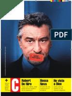 Revista C 2008-09-04