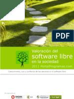 valoracion-software-libre-2011.pdf