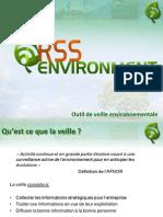 Veille_Environnement