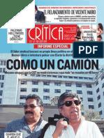 Diario Critica 2008-06-29