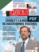 Diario Web 127