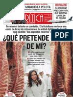 Diario Web 132