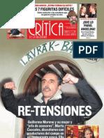 Diario Web 134