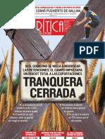Diario64enter Web
