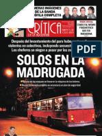 Diario Web 152