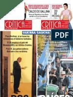 Diario71 Entero Web