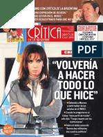 Diario Critica 2008-08-03