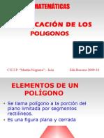 clasificaciondelospolgonos-100511130953-phpapp01