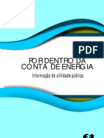 Cartilha-Aneel_Por_Dentro_da_Conta_de_Energia-2011-.pdf