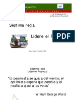 RO07_Liderazgo_GP08