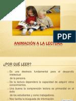 fatla-110720201454-phpapp02
