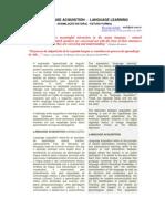 LANGUAGE_ACQUISITION.Ricardo_Schütz._doc