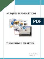 Proyecto de ataques informáticos-David_Royo.pdf