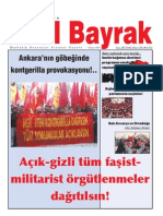 Kızıl Bayrak 2007 -20