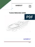 Tugas Rencana Garis (TRG) An_in