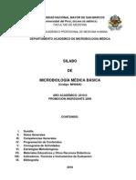 MH0426_Microbiolog Medica 2010