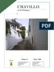 el-chavillo-09.pdf