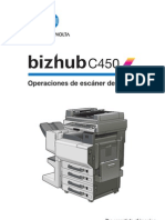 c450 Scanner Operations Phase3 1-1-1 Es