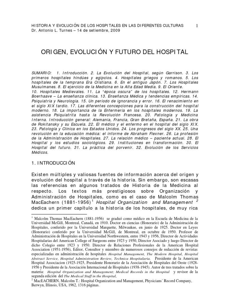 Origen y Evolucion (1)