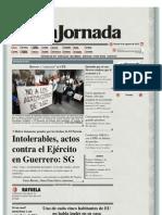 La Jornada en Internet_ Viernes 9 de Agosto de 2013