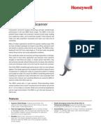 symbol ls2208 barcode scanner manual pdf