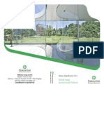 Pilkington Global Glass Handbook Architectural Products English