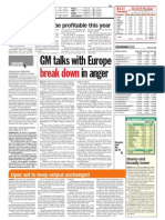 TheSun 2009-05-29 Page15 Gm Talks With Europe Break Down in Anger