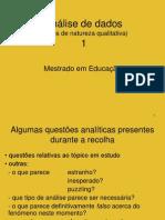 analisedados1_0405.ppt