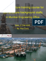 00. Basic Structure Training for Non-structure Background Staffs