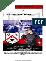 ma security company profile 2
