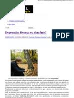 Depressão_ Doença ou demônio_ _ Portal da Teologia.pdf