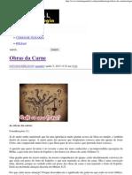 Obras da Carne _ Portal da Teologia.pdf