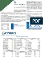 Finanzas al Día 09-08-13.pdf