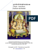 Mahabharata Buch3