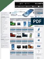 Efecto 2000 –Tienda de informática, videojuegos y electrónica de consumo - www.e
