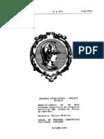CPqDCC_-_LPC_20.063_-_Execução-alvenaria estrutural