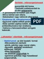 polifagok