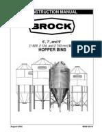 Hopper_install.pdf